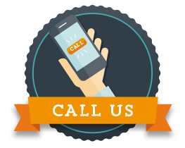 contact-call-us