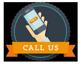 contact-call-us